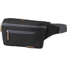 Columbia Classic Outdoor Lumbar Bag Black/Maple/Graphite